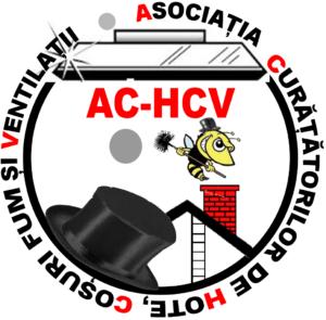 Asociatia curatatorilor de hote, cosuri fum si ventilatii